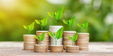 سودسازی مطلوب در صندوقهای سهامی
