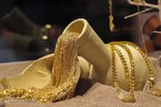 قیمت طلا و سکه امروز ۶ شهریور۱۴۰۰