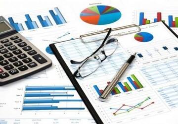 واریز سود، ظرفیت قانونی و پیشنهاد تعدیل مفاد ماده ۲۱ دستورالعمل انضباطی ناشران