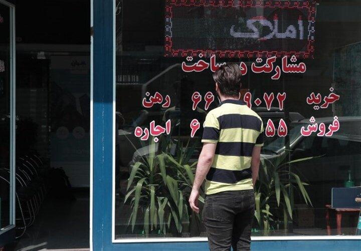 پیش بینی بازار مسکن در شش ماه دوم سال/ پیش بینی جنگ مالک و مستاجر در تهران