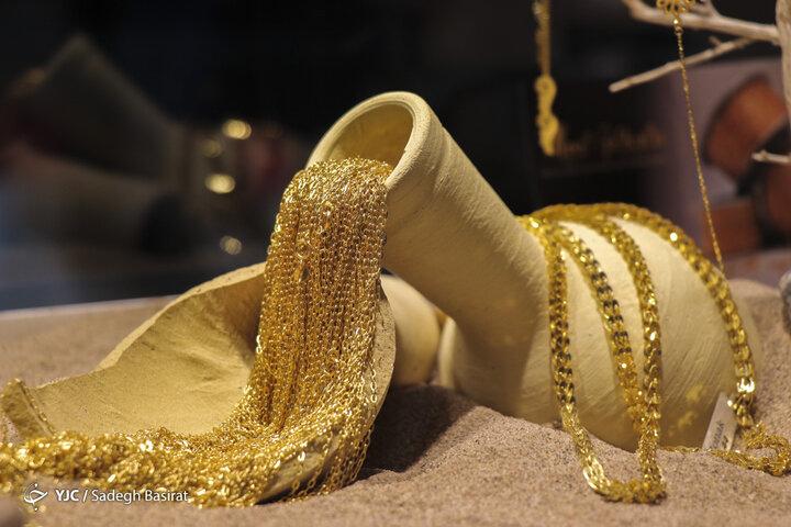 آشنایی با معاملات طلا که از پرداخت مالیات معافند