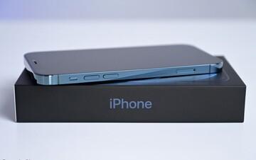 قیمت انواع موبایل (۱۴۰۰/۵/۴) +جدول