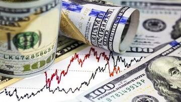 ۳ عاملتصمیم خرید هیجانی دلار/  راهکارهای بازگشت اعتماد مردم چیست؟
