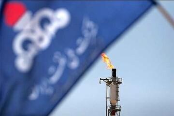 بدهی شرکت ملی نفت به بانکها چقدر است!؟