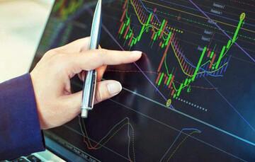 رکورد ارزش معاملات شکست