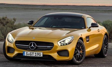 چه خودروهایی باید مالیات بدهند؟
