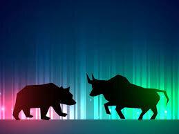 اقبال بازار به کدام صنایع است؟!/ پیش بینی بازار فردا ۲۴ مرداد۱۴۰۰