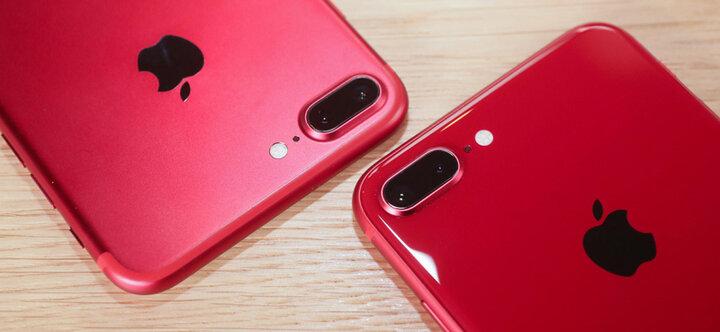 جدیدترین قیمت انواع موبایل + جدول
