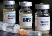 دعوت از بانکها برای سرمایه گذاری در تولید واکسن