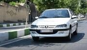 قیمت محصولات ایران خودرو (۱۴۰۰/۵/۳۱ )