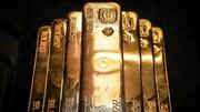 قیمت طلا، سکه و ارز امروز سهشنبه ۲۴ شهریور