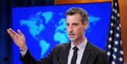 ایران تعیین کننده بازگشت به مذاکرات وین شد