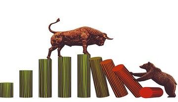 افت دلار نباشد ، اصلاح تمام شدنی است/ پیش بینی بازار فردا ۱۰شهریور ۱۴۰۰