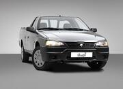 قیمت محصولات ایران خودرو (۱۴۰۰/۰۷/۰۷)