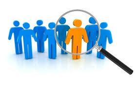 استخدام «کارشناس ارتباط با مشتریان VIP»