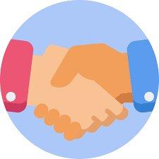 استخدام «کارشناس ارشد فروش و ارتباط با مشتری»