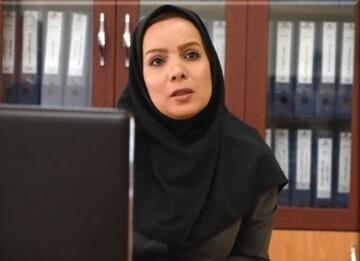 اقدامات پالایش تهران برای سلامت کارکنان