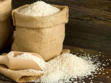 برنج ایرانی گران شد