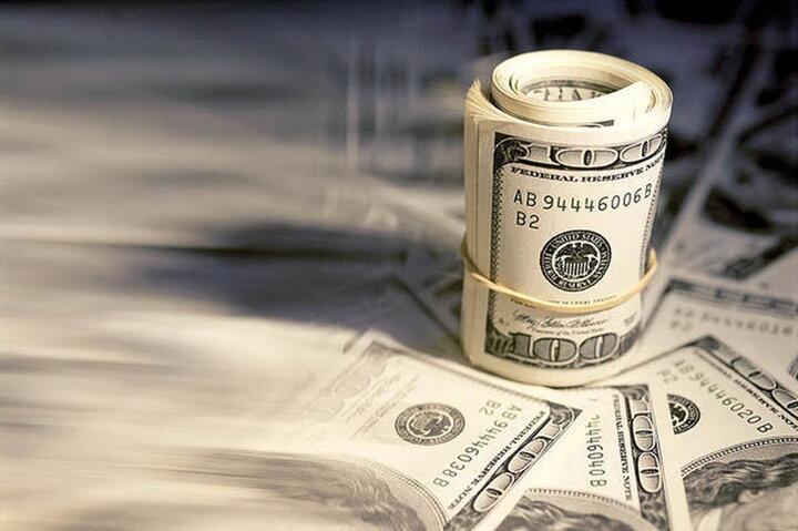 بازارسهام سردرگم نوسانات نرخ ارز/ دسترسی به شاخص دو میلیونی دور از دسترس نیست