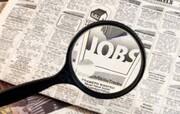 استخدام «معامله گر کالا»