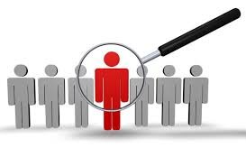 فرصتهای شغلی امروز ۲۹ شهریور ۱۴۰۰