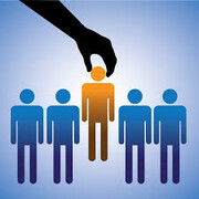 استخدام «مسئول پذیرش»