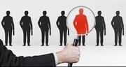 فرصتهای شغلی امروز ۲۸ شهریور ۱۴۰۰