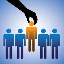 استخدام «استخدام معامله گر انرژی»