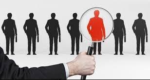 استخدام «کارشناس خدمات مالی»