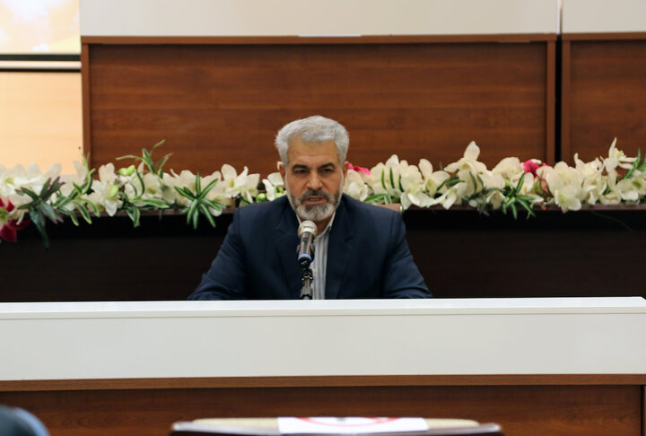 سقف پرداخت الکترونیکی خسارت های بیمه ایران ۱۴ برابر شد