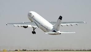 قیمت پروازهای اربعین سر به فلک کشید