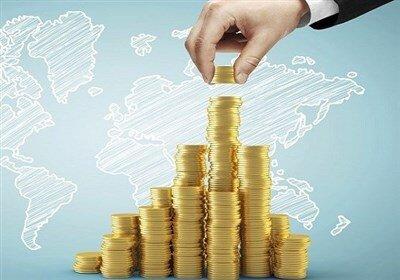 با سواد مالی بهسوی رونق اقتصادی برویم