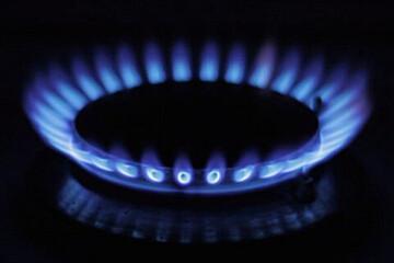 تابستان کمبود برق، زمستان قطعی گاز / وزیر نفت: زمستان کسری گاز داریم