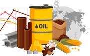 امروز چه محصولاتی در بورس انرژی عرضه میشود؟