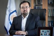 مرکز مالی ایران دوره های آموزشی برگزار می کند