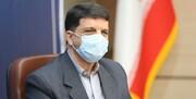 تصمیم جدید وزارت صمت برای عرضه گسترده کالاها در بورس