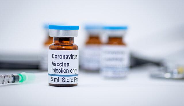 ۴۲۱ میلیون دلار هزینه برای واکسن های وارداتی
