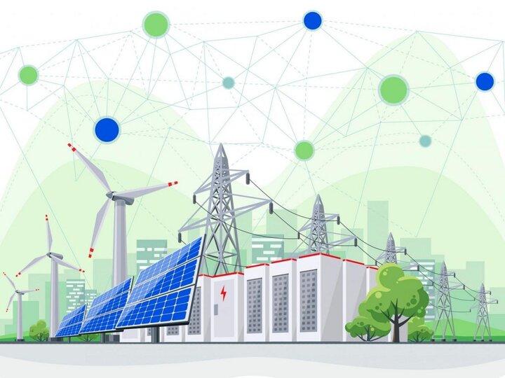 انواع فرآورده هیدروکربوری مهمان امروز بورس انرژی