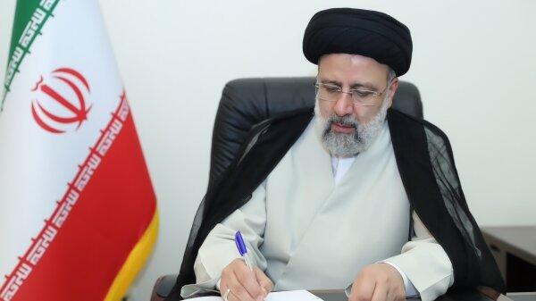 دبیر شورای عالی جوانان منصوب شد