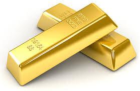 قرارداد اختیار معامله سکه طلا در بورس کالا راه اندازی میشود