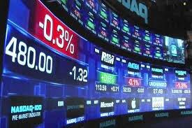 هسته معاملات کند و غیرقابل دسترس