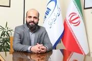 فروش محصولات دیزلی ایرانول در پایانه شهید رجایی بندرعباس