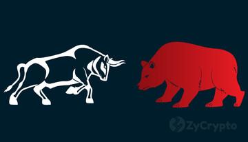 خروج سرمایه گذاران یا ورود نقدینگی؟/ بازار فردا چطور خواهد بود؟