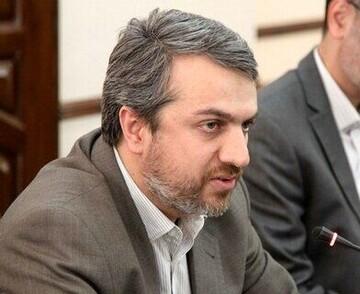 دلار را از اقتصاد ایران خارج میکنیم