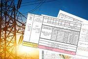 چگونه قبوض برق را اقساطی پرداخت کنیم؟