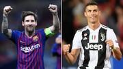نقل و انتقالات نجومی تاریخ فوتبال