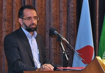سیدعباس بهشتی، نماینده وزیر نفت در امور عراق شد