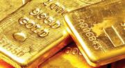 رصد بانک جهانی از تحولات بازار فلزات گرانبها
