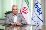 مدیر عامل نفت ایرانول فرارسیدن هفته دفاع مقدس را تبریک گفت