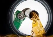 اعلام زمان واریز سهمیه بنزین مهر ۱۴۰۰